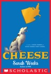 Cheese A Combo Of Oggie Cooder And Oggie Cooder Party Animal