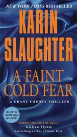 A Faint Cold Fear PDF Download