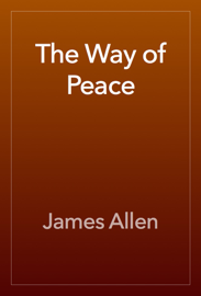 The Way of Peace book
