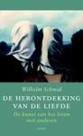 De Herontdekking Van De Liefde
