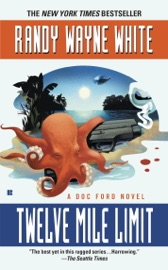 Twelve Mile Limit PDF Download