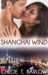 Shanghai Wind A Gateway To Love Novella