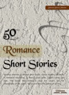 50 Romance Short Stories