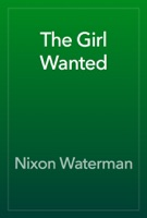 The Girl Wanted