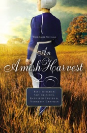 An Amish Harvest PDF Download