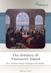 The Settlers Of Vancouver Island