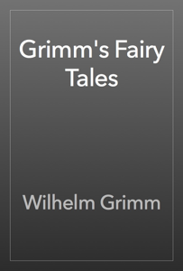 Grimm's Fairy Tales wiki
