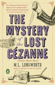 Download and Read Online The Mystery of the Lost Cezanne