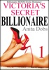 Victoria's Secret Billionaire #1