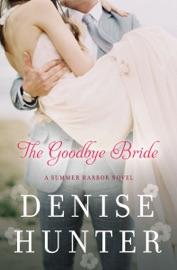 The Goodbye Bride PDF Download