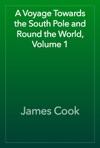 A Voyage Towards The South Pole And Round The World Volume 1