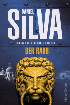 Der Raub pdf Download