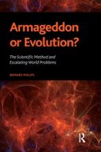Armageddon Or Evolution?