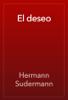Hermann Sudermann - El deseo ilustraciГіn