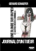 Download and Read Online Journal d'un tueur