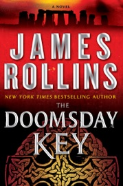 The Doomsday Key PDF Download