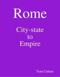 Rome PDF Download