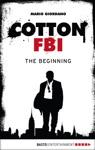 Cotton FBI - Episode 01