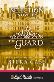 The Guard book