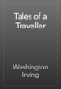 Washington Irving - Tales of a Traveller artwork