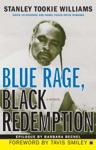 Blue Rage Black Redemption