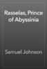Samuel Johnson - Rasselas, Prince of Abyssinia artwork