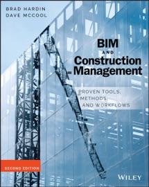 Bim And Construction Management