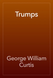 Download and Read Online Trumps