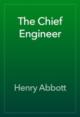 The Chief Engineer