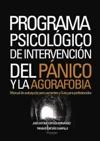Programa Psicolgico De Intervencin Del Pnico Y La Agorafobia
