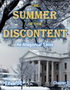The Summer Of Our Discontent