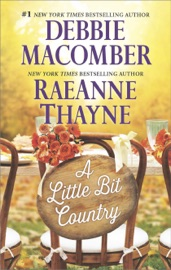 A Little Bit Country PDF Download