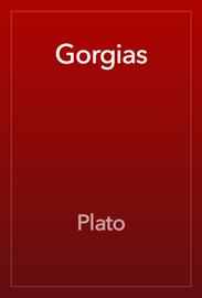 Gorgias book