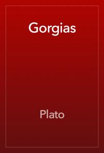 Gorgias Book Review