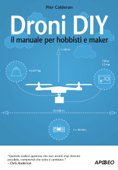 Download and Read Online Droni DIY
