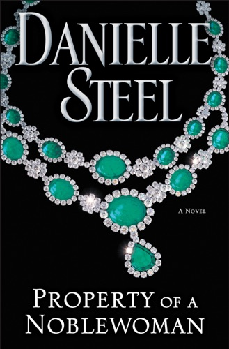 Danielle Steel - Property of a Noblewoman