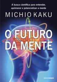 O futuro da mente PDF Download