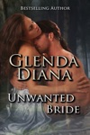 Unwanted Bride
