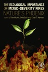 The Ecological Importance Of Mixed-Severity Fires Enhanced Edition