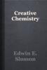 Edwin E. Slosson - Creative Chemistry artwork