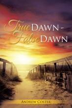 True Dawn - False Dawn