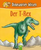 Der T-Rex