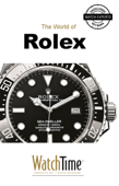 The World of Rolex