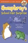 Humphreys School Fair Surprise