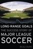 Long-Range Goals