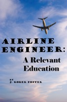 Airline Engineer: A Relevant Education