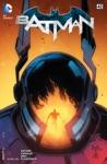 Batman 2011- 42