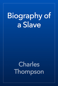 Biography of a Slave Book Review