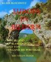 Europa In Bildern