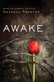 Awake PDF Download